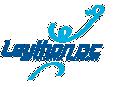 Logo Leython DC