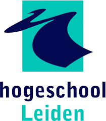logo-hogeschool-leiden