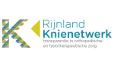 logo Rijnland Knie Netwerk