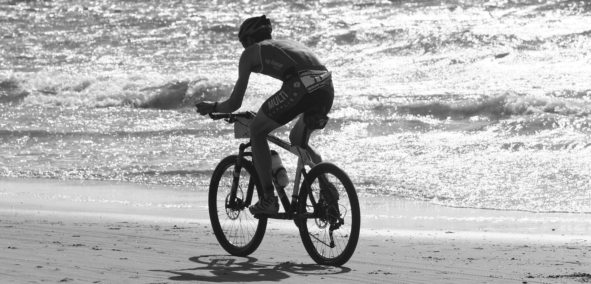 beach-challenge-correct_klein
