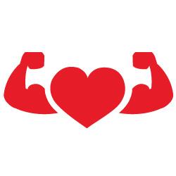 fysio hart