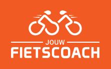 logo-jouwfietscoach